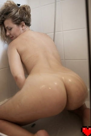Cindy Lopes nude intégral