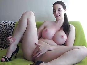 Photo Femme mure photos porno