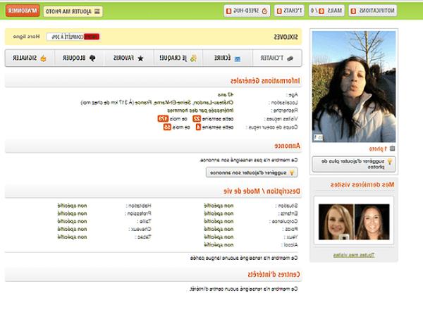 Que propose le site de rencontres HugAvenue ? Le fonctionnement !